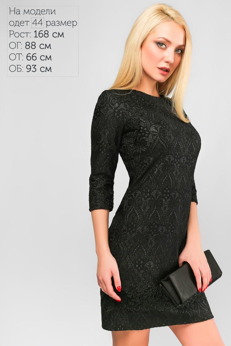 Купити чорне вишукане плаття 2018 LP317904 Асія від виробника та з ... a24d51aa4731a