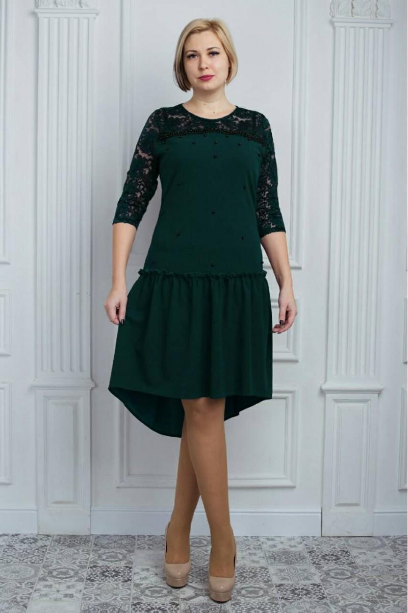 Красивые недорогие платья с доставкой