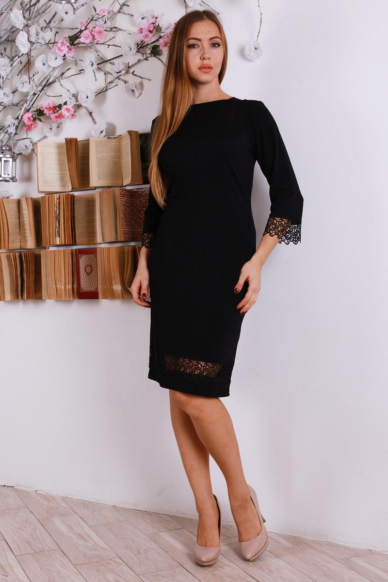 65f7035ca2440a Купити новорічне чорне плаття YM27208 оптом та в роздріб з доставкою ...