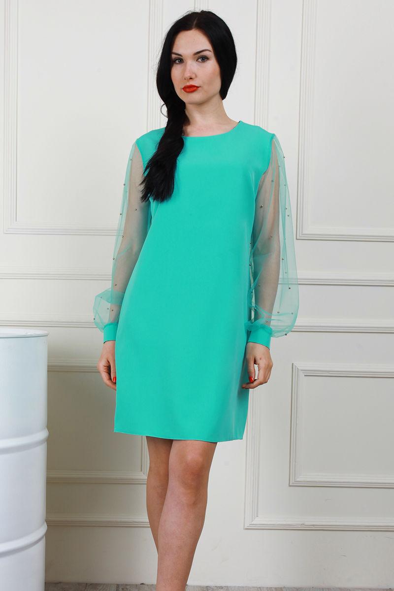 Женские Блузки И Рубашки Купить Украина Недорого