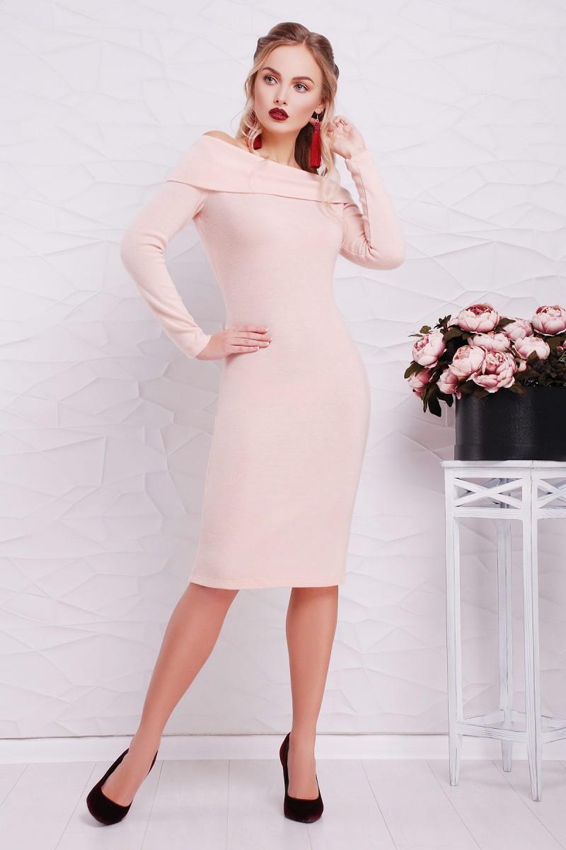 Купити плаття святкове 2018 Гвінея GL595701 від виробника з ... 454f0ac84f000