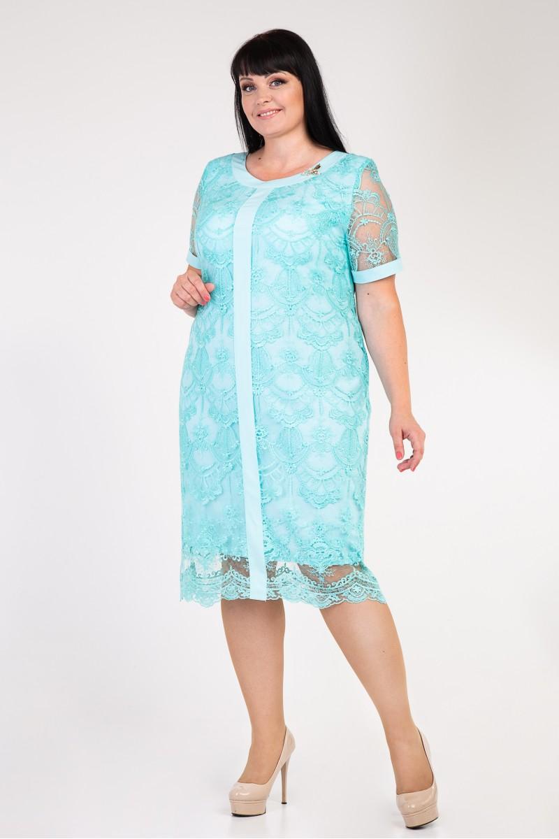 42482e1e04dbfac Купить недорого платье больших размеров VN34603 желтые цветы ...