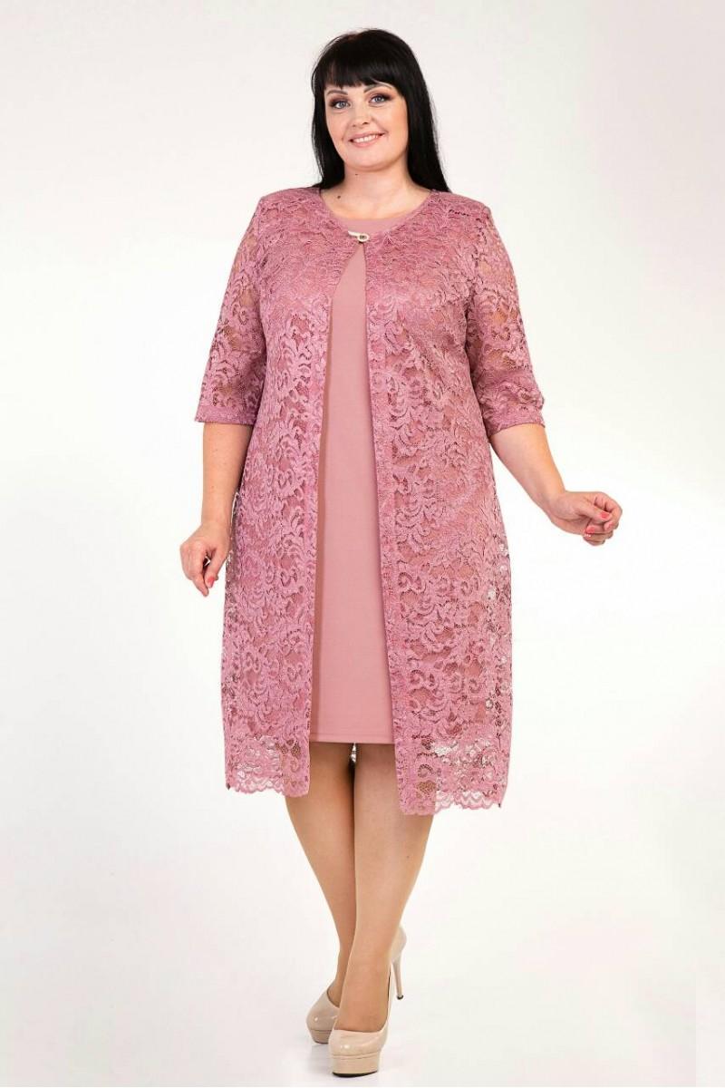 Купити недорого плаття великих розмірів VN34802 від виробника з ... 42417f3872d09