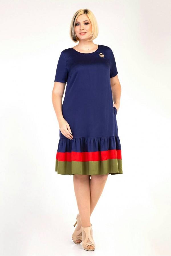 Сукня Келлі VN35201
