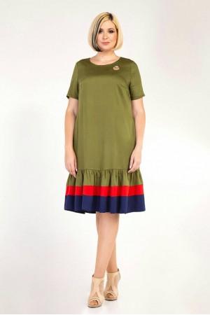Сукня Келлі VN35202