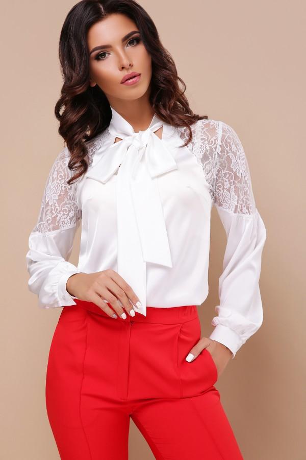 Блуза Анастейша GL676401