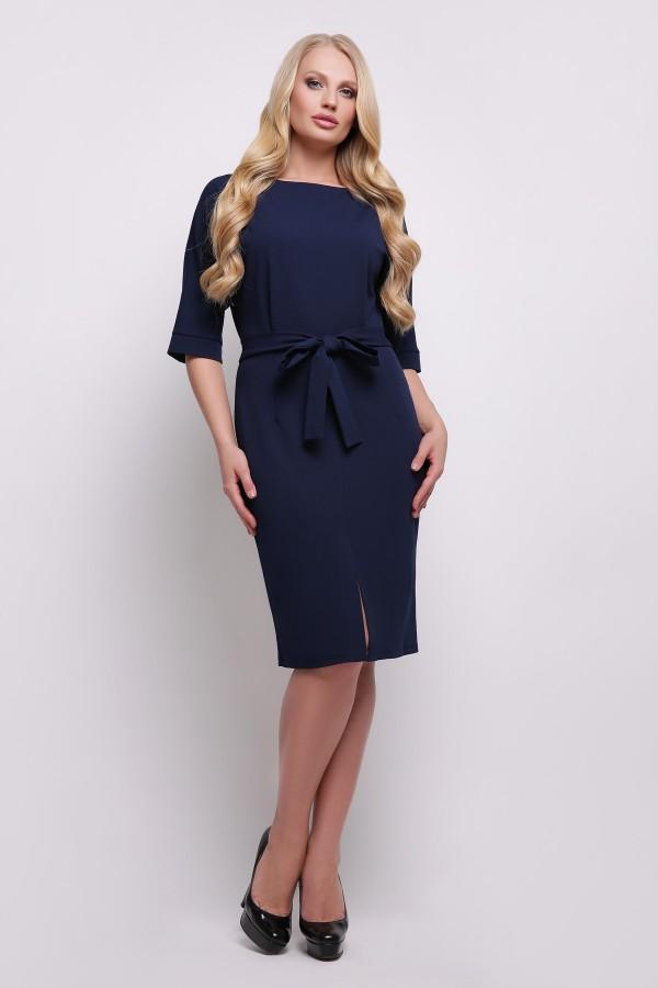 Витончене плаття Руся GL675701