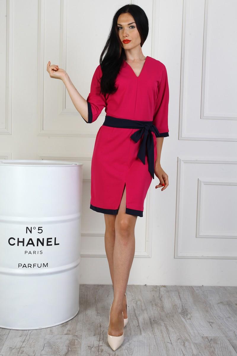 Купить стильное платье 2018 AL71404 недорого от производителя с ... 30e05f5ef4a