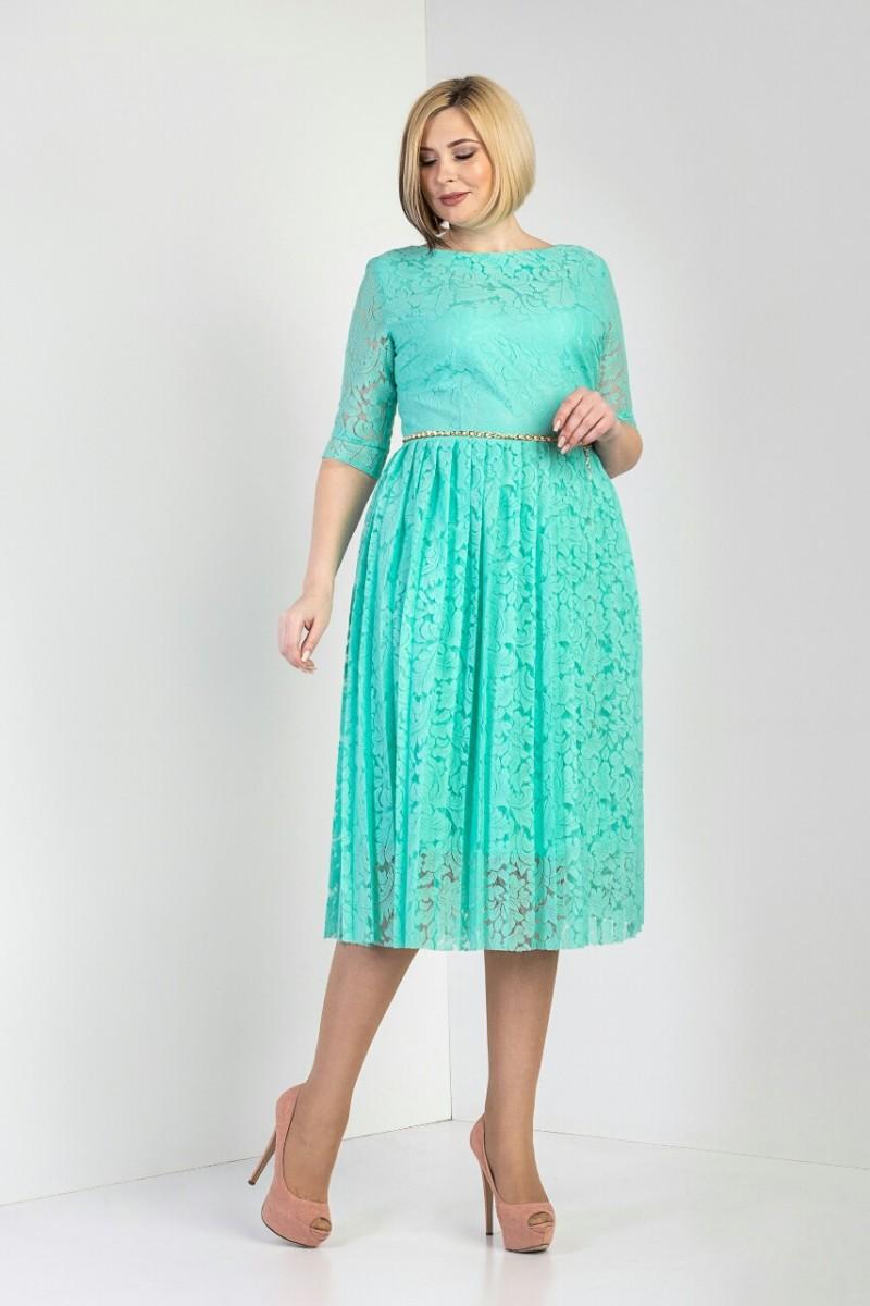 995456e3e8aeee Купити літнє плаття VN39101 Брітні гуртом та в роздріб в інтернет ...