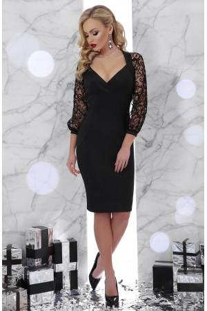 Шикарне плаття Флоренція GL703504