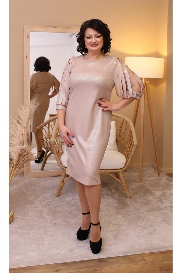 Вишукана святкова сукня  LB212602