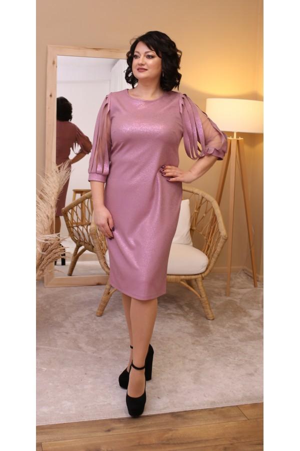 Вишукана святкова сукня  LB212603
