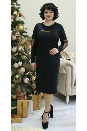 Чудова нарядна сукня LB211001