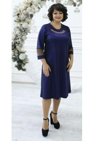 Чудова нарядна сукня LB211301