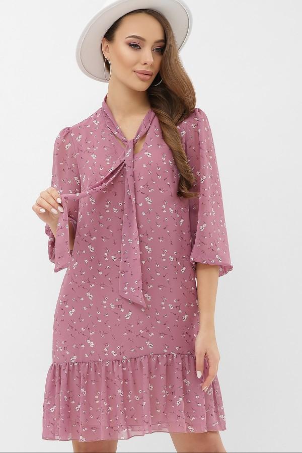 Сукня  весна 2020 Маліка  862503