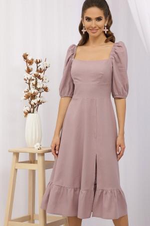 Плаття Коста-Л к / р GL70475 колір ліловий