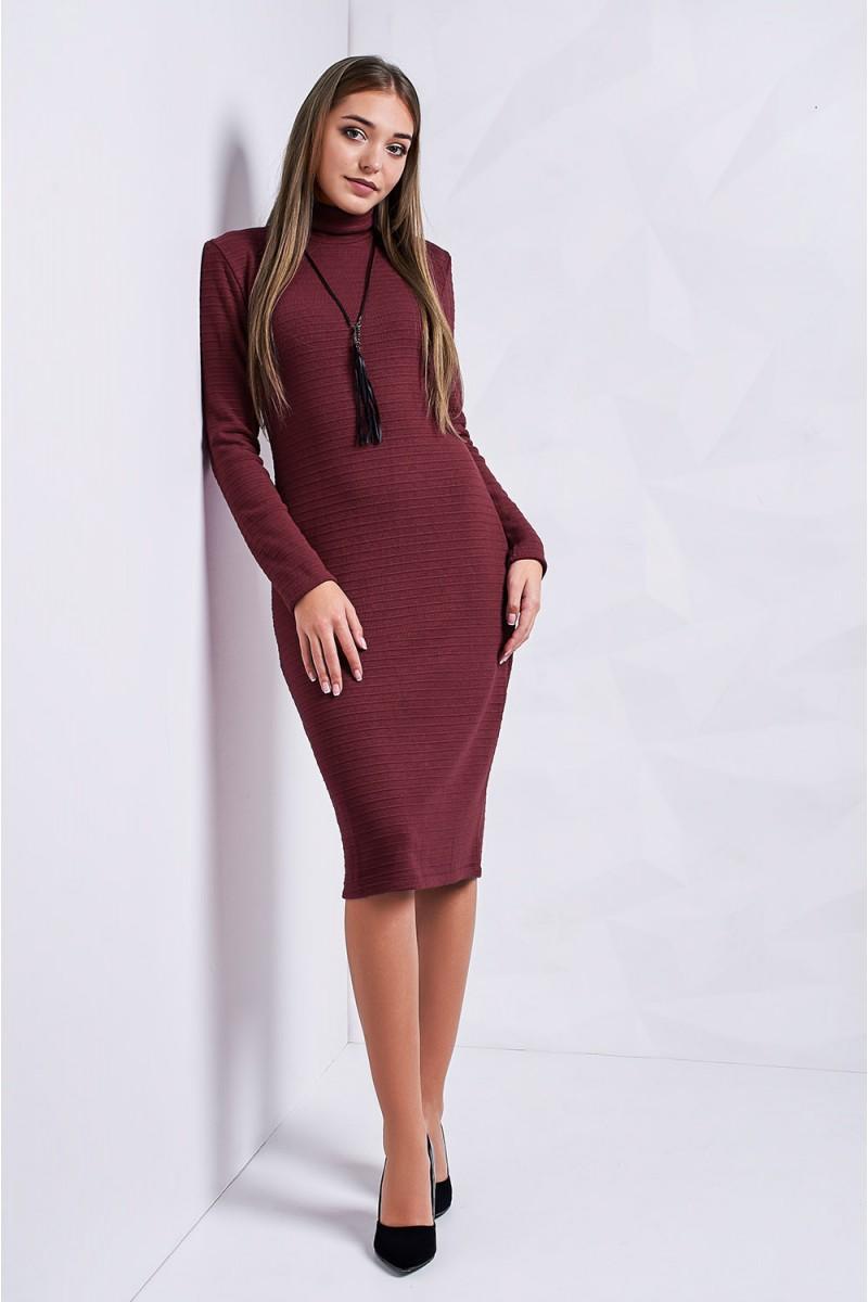 Купить платья от производителя с доставкой